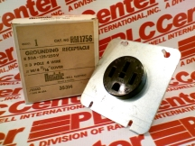 SCHNEIDER ELECTRIC RM1756