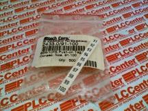 CONTA CLIP 2433.0/91-100
