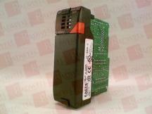 AUTOMATION DIRECT F2-02DA-2
