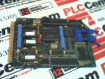 ACS 800037B