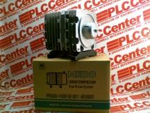 MEDO CORPORATION VP0935A-V1028-D2-0511