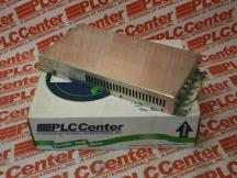 PARKER CO465345U020