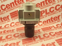 SMC AR5000-06