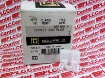 SCHNEIDER ELECTRIC 8501-NH6