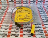 TURCK ELEKTRONIK BIM-INT-AP6X-0.3M-PSG-3M/S924-W/M