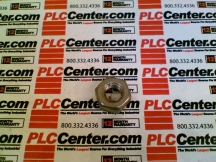 ABP STAINLESS FASTENER A2-70/HEXNUT