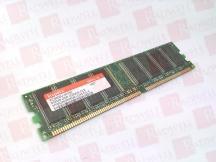HYNIX PC3200U-30330