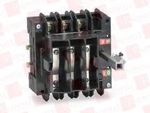 SCHNEIDER ELECTRIC 9421-NC1