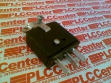 CINCH P-303-CCT-L