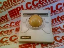 TAYLOR ELECTRONICS 6002FZ00000D