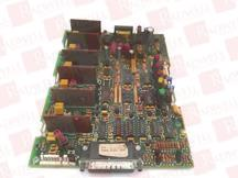 SCHNEIDER ELECTRIC AS-S063-302A1