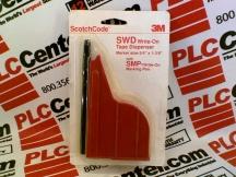 3M SWD-EACH