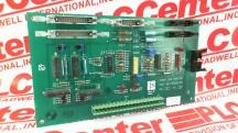 CONTROL TECHNIQUES 02-790832-00