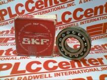 SKF 1307KJ