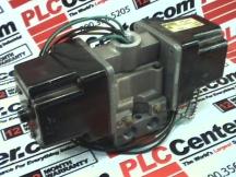 PARKER PNEUMATIC DIV CCJ11S37B01