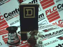 SCHNEIDER ELECTRIC 9001-TR3B