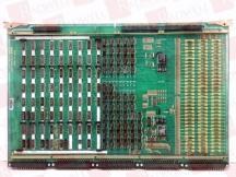 FANUC A16B-0160-0470