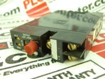 SCHNEIDER ELECTRIC 8853-TO11