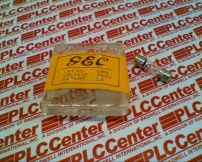 GEC CMB-2