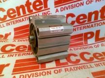SMC CDQ2B63-20D-A73L