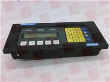 AVG AUTOMATION UPT-2X20K-001
