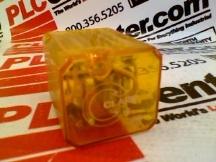 CP CLARE & CO GP3R231CA6000