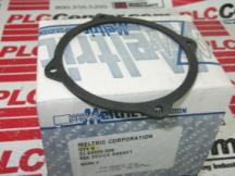 MELTRIC 31-6A026