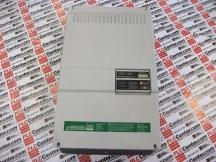 CONTROL TECHNIQUES CDV-7500