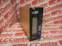 MIRION TECHNOLOGIES RMS-9009-SR