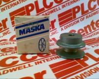 MASKA MB23X12