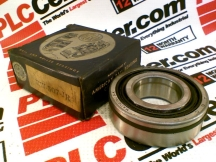 ABC BEARINGS RW507