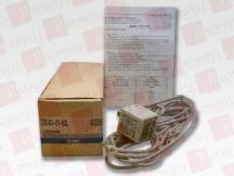 SMC ZSE40-01-62L