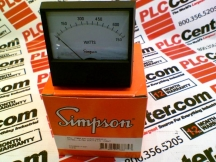 SIMPSON 17885