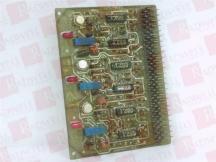 FANUC IC3622GTDB2