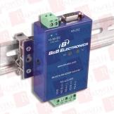 B&B ELECTRONICS 232CL4