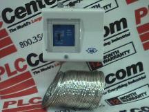 KMC CONTROLS CTE-3007