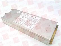 ABLECOM TECHNOLOGY SP502-1S