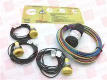 GRACE R-1A0033W-NPLPH