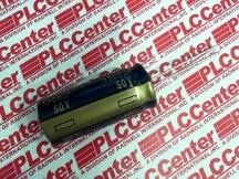 MATSUSHITA ELECTRIC EEU-FC1H152L