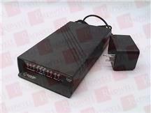 BLACK BOX CORP ME540A-ST