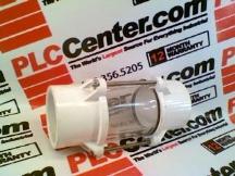ABS PUMPS INC 510132