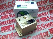 SPX 570320