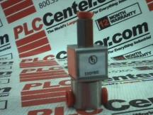 ECI 664-2408