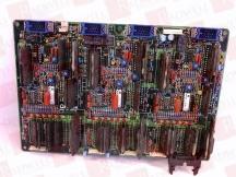 AMADA E0010B-SCNT3