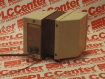 SCHNEIDER ELECTRIC 95145-52