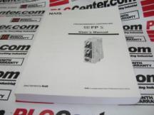 MATSUSHITA ELECTRIC ARCT1F333V2.1END