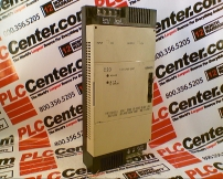 OMRON C20-LK011-P