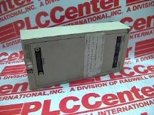OMRON C500-IP003-E