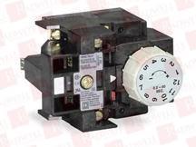 SCHNEIDER ELECTRIC 53734