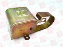 SCHNEIDER ELECTRIC 9036-KG-7